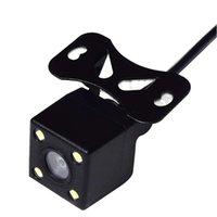 aide sensors parking - Universal IP67 Étanche Vue Arrière Caméra LED Voiture Arrière Caméra de Recul RCA Nuit Vision Aide Au Stationnement car Caméras