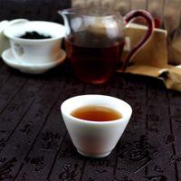 Wholesale Green Food g Top Grade Chinese Dahongpao Big Red Robe Oolong Tea The Original Oolong China Healthy Care DaHongPao Black Tea