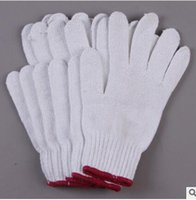 Wholesale 1 pair Factory Exfoliating Bath Glove Five fingers Bath Gloves Convenient and comfortable health