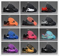 basketball max - Air Mens Sneakers Maxes Shoes KPU Men Running Shoes Women Sports Maxes Trainer Air Cushion Surface Breathable Maxs Sports Shoes