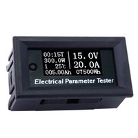 Cheap Measuring Electrical Current | Free Shipping Measuring ...