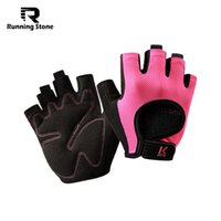 Wholesale Hot Sell Fitness Gloves Dumbbell Weightlifting Bodybuilding Outdoor Running Multifunction Exercise Workout Sport Gloves