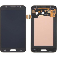 Acheter Lcd samsung-Pour Samsung Galaxy J7 J5 J3 J2 J1 panneau d'écran avec la qualité d'origine ou d'utilisation de copie pour repalcement ou de réparation numériseur lcd