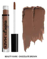 vintage lingerie - NYX matte Lip lingerie cream Lip gloss Non stick cup Lipstick vintage long lasting Professional Makeup VS ColourPop Ultra Matte Lip