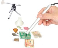 Wholesale Supereyes X Zoom Portable USB Digital Microscope Endoscope Magnifier MP
