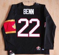 Cheap Women Canada OLYMPIC Jersey 16# Jonathan Toews 20# John Tavares 22# Jamie Benn 24# Corey Perry Jerseys