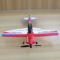 Wholesale New RC Plane Toys Wltoys F939 A RC Airplane Remote Control Plane CH RC Plane Electric RTF Electronic Toys Outdoor Fun