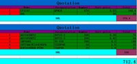 Wholesale CP2103 original AD1582BRTZ AD1585BRTZ IRF4905 IDT74ALVC164245PA K9F5608UOD PCBO