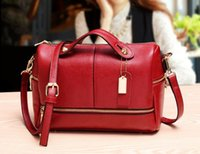 Wholesale Women s Durable Handbags Three Handles Handbag Shoulder Bags Versatile Fashion Crossbody Bag Popular Sale Bag New Design Bags