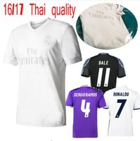 apparel children - Customized Thai Quality Real Soccer Children Adult Clothes Rugby Wear football jerseys Apparel Socks