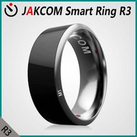 arabic quran book - Jakcom Smart Ring Hot Sale In Consumer Electronics As Arabic Quran Book Smart Tv Motorcycle Mp3