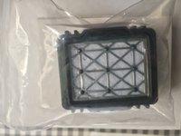 Wholesale Original Cap Top Allwin Printer Eco solvent Resistance Captop