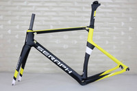 Carbon aero design - OEM prodeucts TT X1 aero road bike frame new design carbon racing bike frame with aero racing bike frame in best quality