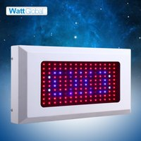 exhibition panel - LED Grow Light Hydroponics W Module Plant Farm Equipment Indoor LED Greenhouse Seeding Flower Exhibition Lighting Panel with free DHL
