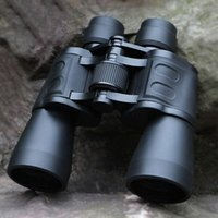 army inspections - Top Grade High Definition Binocular Telescope For Army High Power BAK4 Lens Hunting telescopes