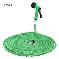 Cheap Sprayers & Nozzles expandable garden hose Best Plastic water hose water hose