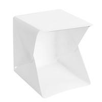 Wholesale Folding Portable Lightbox Studio Portable Light Box for Smartphone Photography