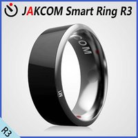 bead jewelry making ideas - Jakcom R3 Smart Ring Jewelry Jewelry Findings Components Other Jewlery Making Ideas Jewelry Making Pendants Bead Shop
