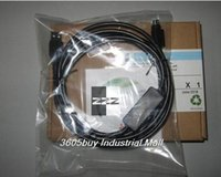 aw grade - NEW FX PLC programming cable FX USB AW for FX series of grade A