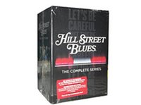 Wholesale Hill Street Blues hot item by dhl fast shipping