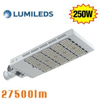 Wholesale Newest design LED street light module w W w W W led streetlight road lights outdoor solar led street lighting
