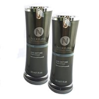 Wholesale New Nerium AD Night Cream and Day Cream ml Skin Care Age defying Day Night Creams Sealed Box