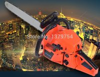 best pole chainsaw - Professional YD58 chainsaw cc petrol chainaw gasoline chainsaw with the best price Factory selling directly