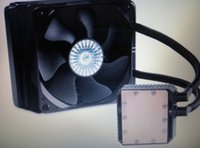 Wholesale 20 fan with aluminum material high perforamnce superior quality sopport AMD and INTEL good and overall service