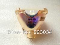 Wholesale Genuine Original OSRAM P VIP P22 Projector Lamp