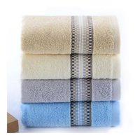 best value cottons - Cotton Towel Water Absorbent Towel cm No Formaldehyde Standard PH Value Multicolor Soft and Tender Feeling Best Selling Good Quality