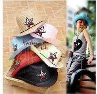 Precio de Sombrero de paja del sol-Sombrero de paja de sombrero de paja de sombrero de paja de sombrero de paja de playa