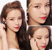 Wholesale Newest Makeup Eyebrow Fashion Enhancers Long Lasting Waterproof and Sweatproof LK07