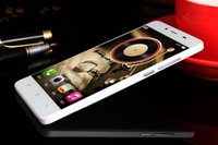 backed definition - T12 Smartphone MT6571 CPU inch high definition large screen smart wakeup low cost smart phones for