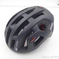 Wholesale 2 octal raceday Cycling Helmet Bike Helmet Casco Ciclismo Capacete Cascos para Bicicleta For men and women Size L cm cm Bicycle helmet