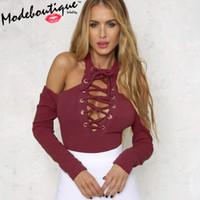 Wholesale MinBoutique Women Sweater Top Quality M1630