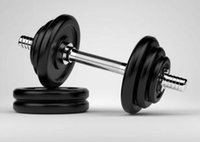 Wholesale The newest exercises machines dumbell which can help you train your muscle easily