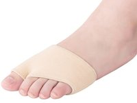 Wholesale Brand new Foot Care Hallux Valgus Sets Sub toe Remedical Thumb Toe Seperator
