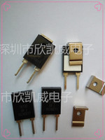 Wholesale Power resistance R TO Non inductive resistor R TO TO R R R R W W W W