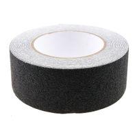 anti skid tape - M Non skid Anti slip Adhesive Tape Stair Step Floor Safety Red