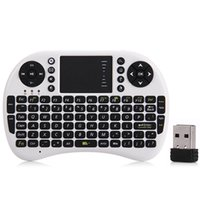 Android,Linux,Windows 2000,Windows 7,Win best operations - Best Selling M2S GHz Wireless m Operation Range USB Interface Both Hands Orientation Portable Wifi Air Mouse Keyboard Combo