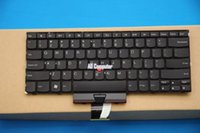 Wholesale Lenovo ThinkPad Edge E420 E425 E320 E325 US Keyboard New Original IBM W2631