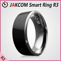 Wholesale Jakcom R3 Smart Ring New Premium Of Wind Turbine Accessories Hot Sale With Gps Kat Cable Winder Organizer Registro