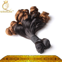 Cheap Natural Color Brazilian Hair Best 100g Curly Natural Black