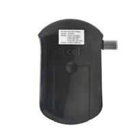 free shipping paypal - dropship paypal NEW Hot selling Professional Police Digital Breath Alcohol Tester Breathalyzer AT6000 Dropshipping