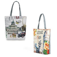 Designer Beach Bags UK | Free UK Delivery on Designer Beach Bags ...