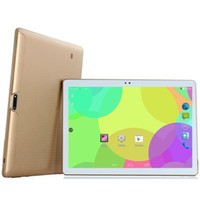 Wholesale tablet inch octa core HD Double card double stay g network GB memory GPS quot android Lollipop