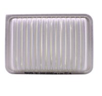 Wholesale Toyota TOYOTA Camry original air filter models