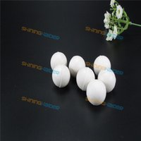 Wholesale 10PCS diameter mm mm mm mm mm round natural rubber ball NR rubber ball for vibrating screen