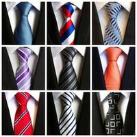 arrow dots - 2016 hot Fashion Polyester Necktie Mens Dress Tie arrow type Tie wedding Business dress Tie knot tie For Men Neckties have co