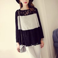 Wholesale New Arrival Pregnant Women Clothes Elegent Lace Tops Belly Pants Maternity Clothing Pregnancy Suits Set RD0080
